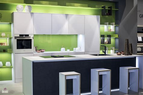 28 white kitchen islands trendy display 50 kitchen practical and trendy 40 open shelving ideas for the