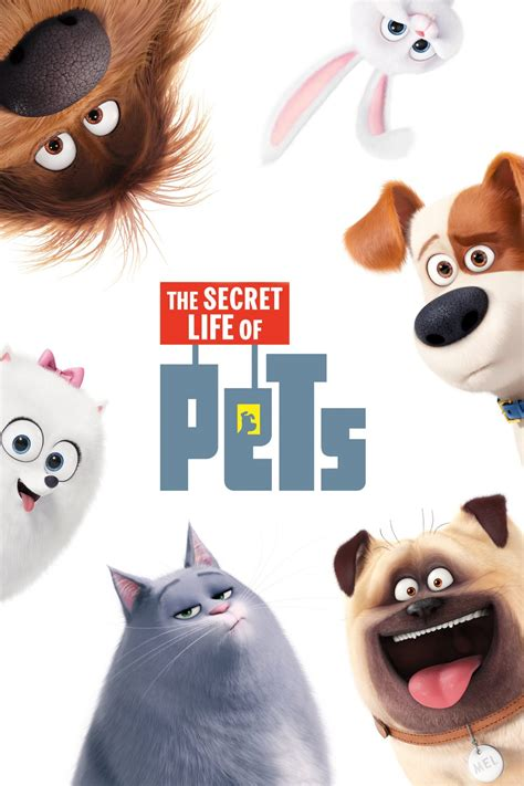 summer kids movies series  secret life