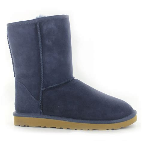 uggs size 5 womens