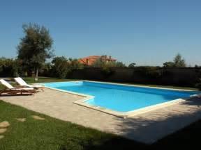 vendita piscine vendita piscine fuori terra costruzione piscine