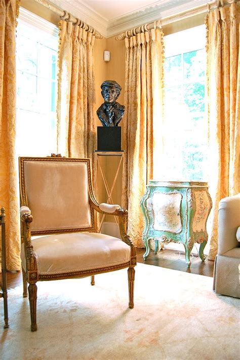 formal living room window treatments 1000 images about window dressing ideas on pinterest