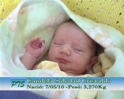 clinica candela ginecologia servicio de ginecolog 237 a y obstetricia cl 205 nica parra