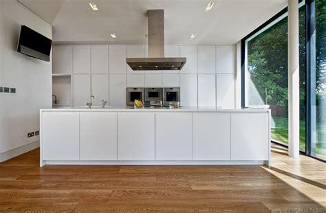 Kitchen Mystic by Finchley Mystic Kitchen