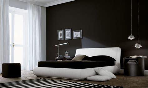 camere da letto moderne foto camere da letto moderne os ma arredamenti cavriglia