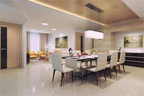 Best Apartment Design | best apartment design ideas ever indroyal properties