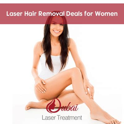 deals hair removal
