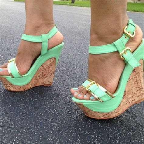 different kinds of high heels amazing different types of high heels shoes for stylish
