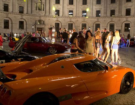 fast and furious koenigsegg buzzcanada top 20 exotic cars of fast furious 6