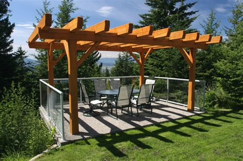 covered pergola pictures 55 luxurious covered patio ideas pictures