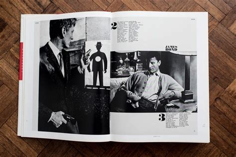 libro helmut newton pages from helmut newton pages from the glossies by anil mistry 35mmc