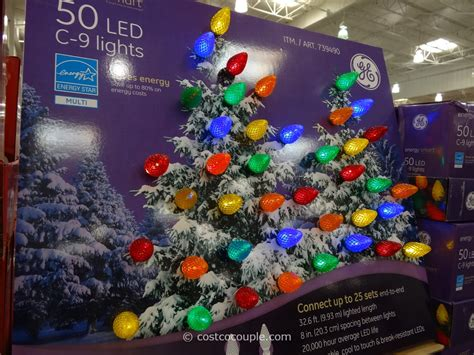 led light design exciting c9 led lights c7 led christmas