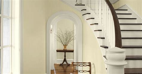 interior paint ideas and inspiration paint color schemes benjamin and mayonnaise