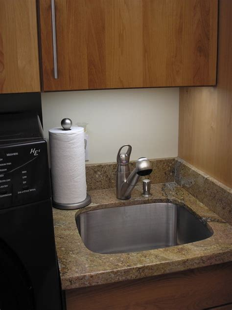 Small Laundry Room Sinks Laundry Sink