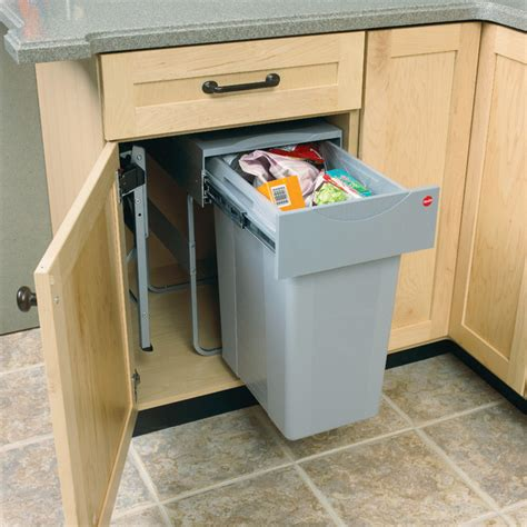 hafele kitchen designs hafele recycling and waste easy cargo 50 kitchen