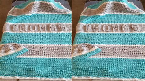 como tejer colchas para bebe aprende a tejer colchas para bebes nuevos modelos tejidos