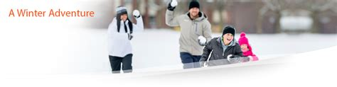 Holiday Inn Gift Card Promotion - ihg rewards club holiday inn club vacations 50 mastercard gift card after one stay