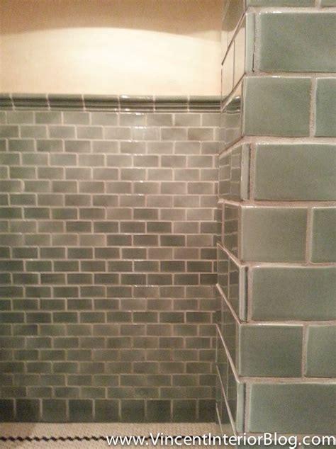 superb What Do Interior Designers Do #3: Beautiful-wall-floor-tiles-8.jpg