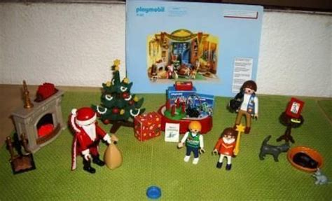 playmobil esszimmer 5335 17 best images about stuff to buy on playmobil