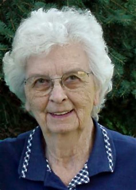 eileen feimer obituary sioux falls south dakota