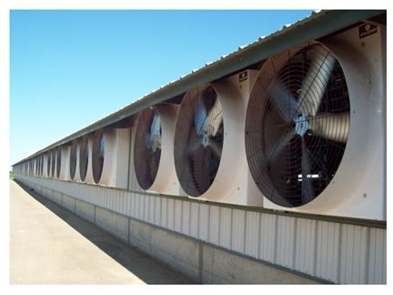 10000 cfm ceiling fan high volume exhaust fans system high volume exhaust fans