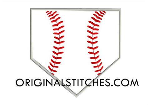 baseball field clip chadholtz