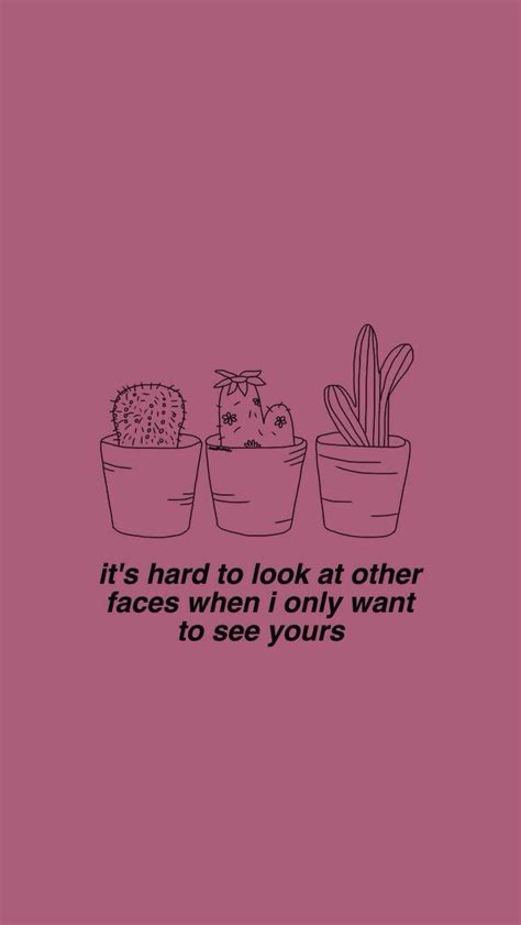 wallpapers tumblr love quotes tumblr love quotes backgrounds hq stills new hd quotes