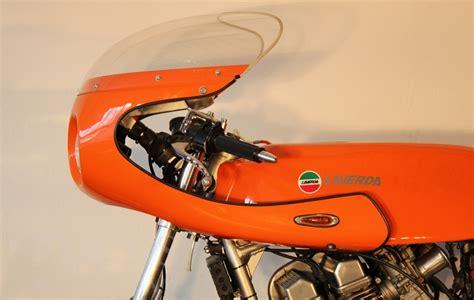 Motorrad Fuchs Laverda by Fuchs Motorrad Bikes Laverda 1000 Jota