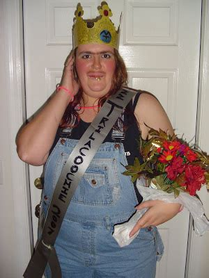 redneck hillbilly woman pictures to pin on pinterest