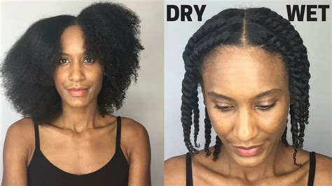 can you get markey hair wet what braids or twists can get wet flat twist out on dry