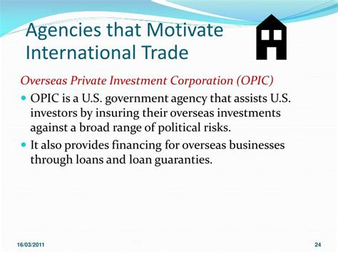 ppt financing international trade powerpoint presentation id 1829710