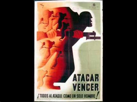 carteles de la guerra 8467704136 carteles de la guerra civil espa 241 ola youtube