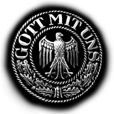 gott mit uns by ahkmar on deviantart