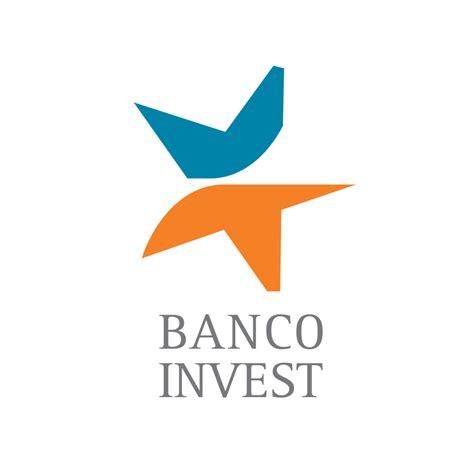 banco invest pricing of apptweak apptweak