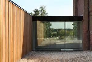 Modern Buildings dlb 51 viewport studio