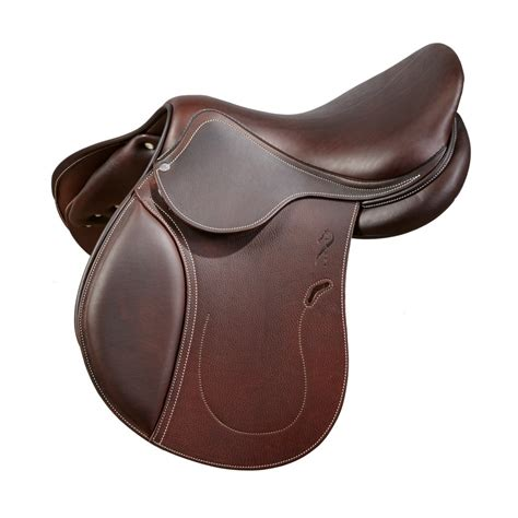 Comfort Saddle by Antar 232 S Comfort Saddle Antar 232 S Sellier
