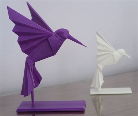 Origami Capital Partners - origami capital partners images craft decoration ideas