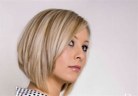 a frame haircut 46 enticing short bob hairstyles for 2013 creativefan