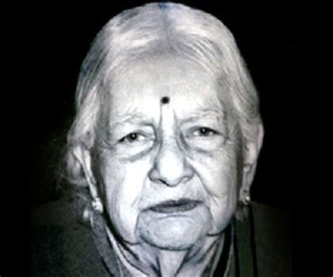 mahatma gandhi biography iloveindia com 11 incredible women from indian history who should be your