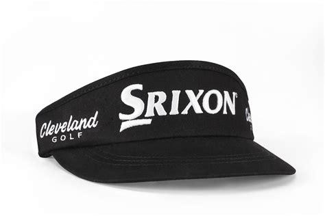 Golf Visor Marker Srixon srixon tour high visor by srixon golf golf visors