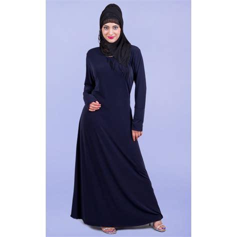 Abaya Umbrella Lukis Alkhatib Collection umbrella cut abaya h 3205 umbrella cut abaya from mahir uk
