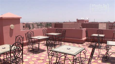 moroccan house moroccan house hotel marrakech by made in marrakech