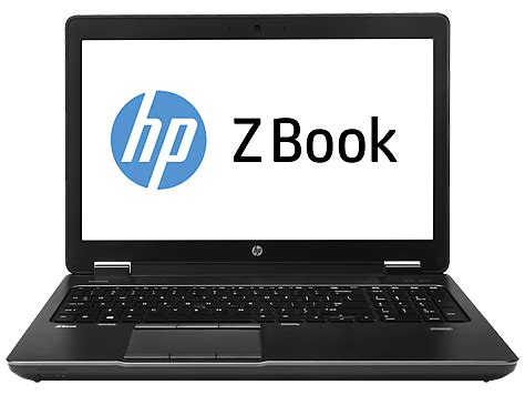 hp zbook 15 laptop specs & price nigeria technology guide