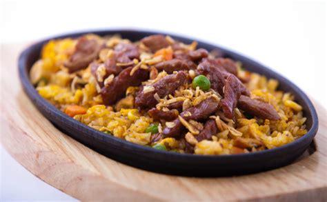arroz cocinar 3 formas diferentes de cocinar arroz que desconoc 237 as
