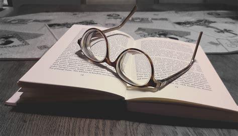 libro architetture citt visioni riflessioni bildet skriving bok lese lesning bokside litteratur skisse tegning design b 248 ker