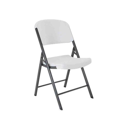 White Chairs For Sale Design Ideas White Plastic Folding Chairs For Sale Home Furniture Design