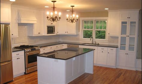 used kitchen cabinets for sale ohio 100 kitchen furniture used kitchen cabinet