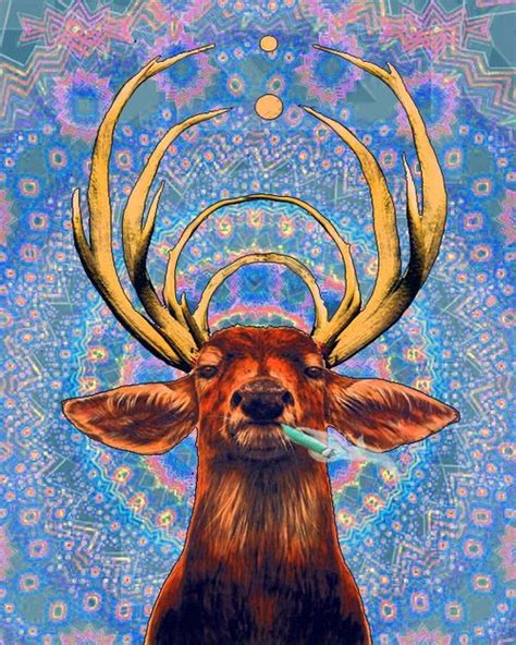 trippy wallpaper pinterest 100 psychedelic wallpapers hd trippy backgrounds 2016