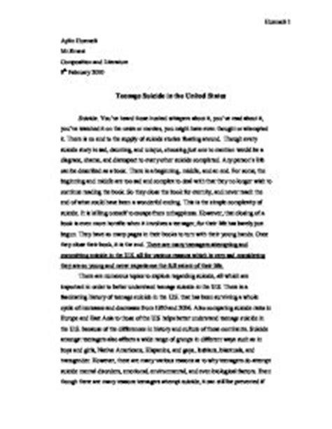 January 2016 Global Regents Essay by U S History Rct Essay Riry Lopuxu