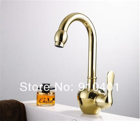 luxury bathroom faucets brands luxury brand new polished gold bathroom sink mixer tap
