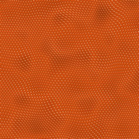Hd 6061 Brown Leather List Orange generated snake scales background texture www myfreetextures 1500 free textures